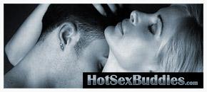 hotsexbuddies.com