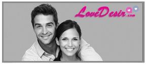 lovedesir.com