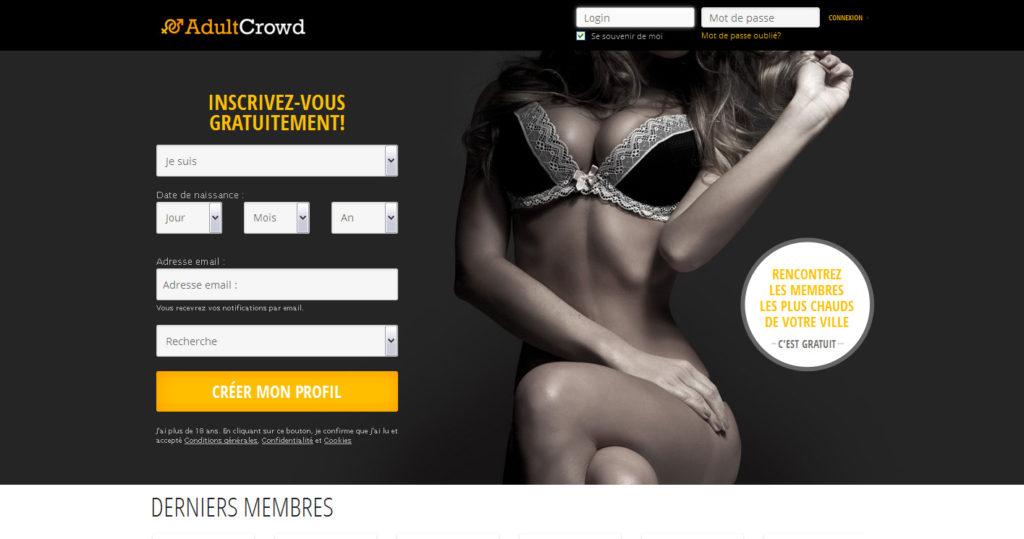 www_adultcrowd_com