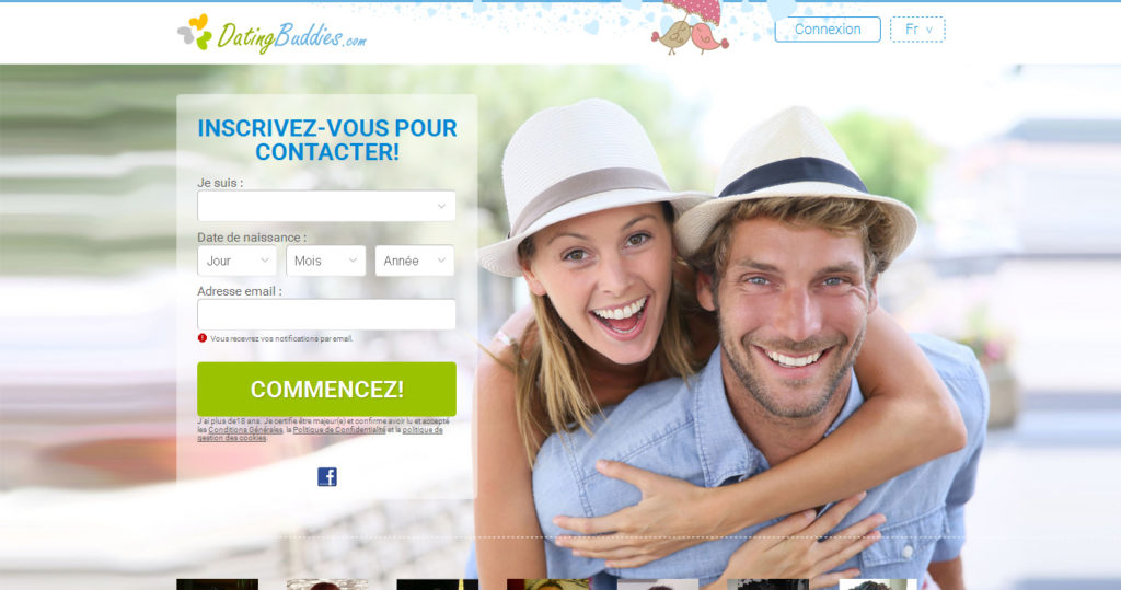 www_datingbuddies_com