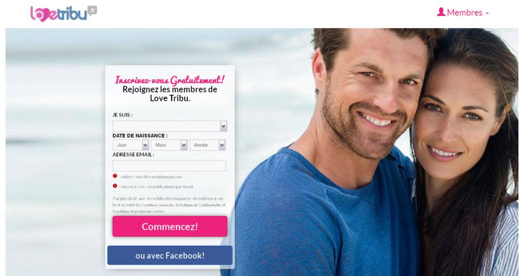www_lovetribu_fr