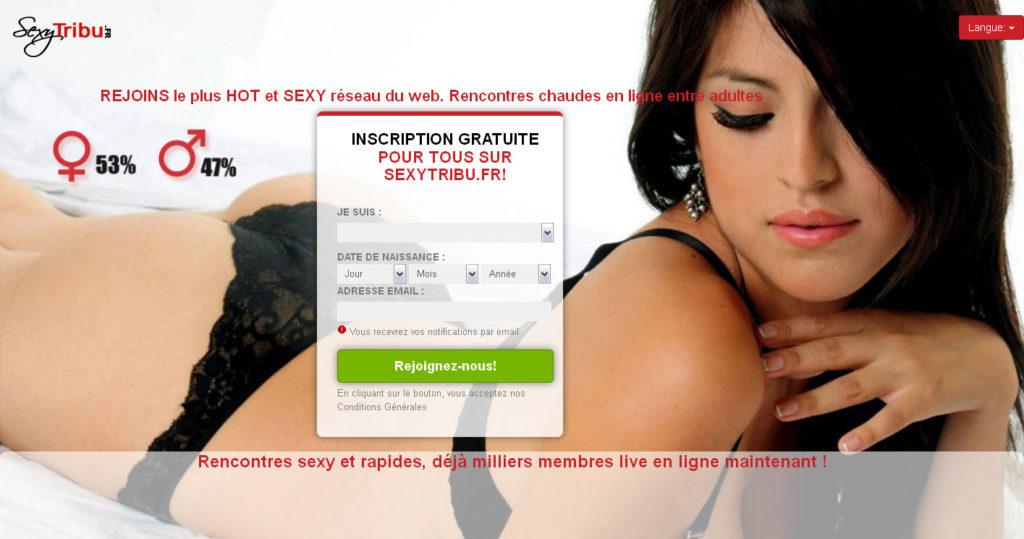 www_sexytribu_fr