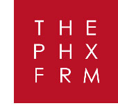 The Phonix Forum
