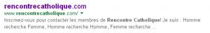 domaine-name