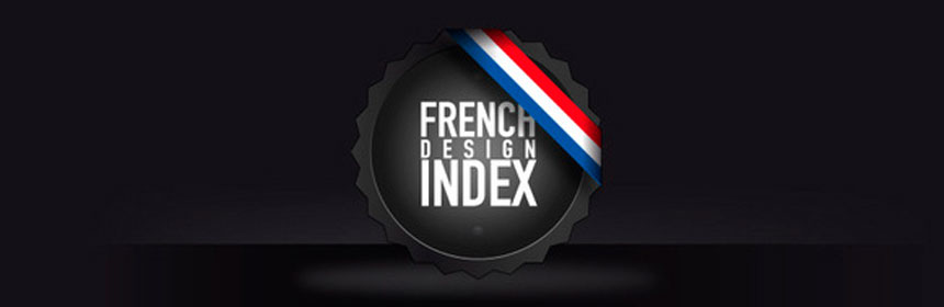 design rencontre french touch