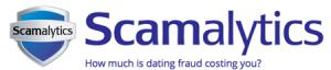 fraude des cartes de crédit