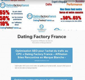 Tumblr datingfactoryfrance