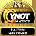 Prix Ynot 2014