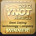 Prix Ynot 2012