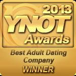 Prix Ynot 2013