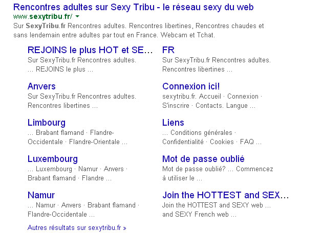 Exemple titre site de rencontre