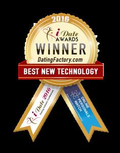 best_new_technology_2016