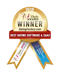 best_dating_software_2016