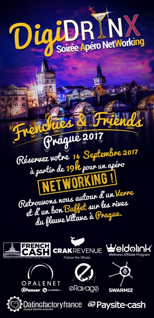 datingfactoryfrance: soirée 14 septembre-2017