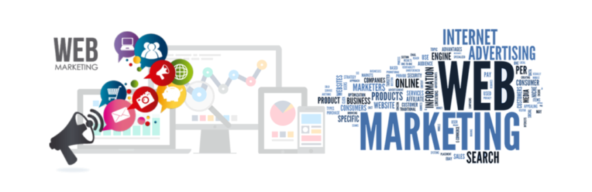 web marketing site de rencontre en marque blanche