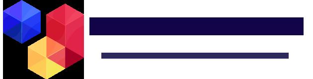 Affiliation rencontres en marque blanche