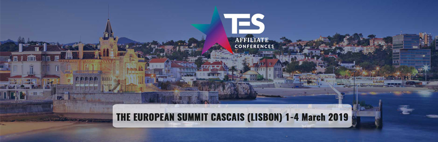 the-european-summit-2019-cascais-dating-factory